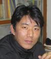 Gyaltsen Deputy Secretary