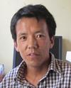 Jamyang Under Secretary