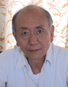 Karma Monlam Joint Secretary