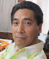 Ngawang Gelek Under Secretary