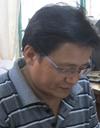 SonamWangdu Office Superintendent