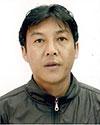 Tashi Topgyal Add. Sec