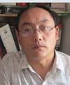 TashiDhondup Addittional Secretary
