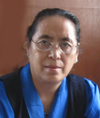 TashiDolma Additional Secretary