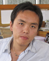 TenzinThegchok Under Secretary