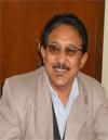 Thopgyal Secretary (Administration)