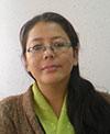 Tenzin Yiga Senior Clerk