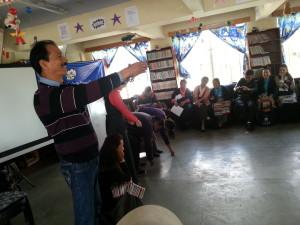 library-workshop-2016-2