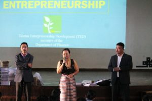 2016-entrepreneurship2